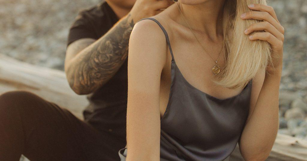 12 ans de mariage pour la soie